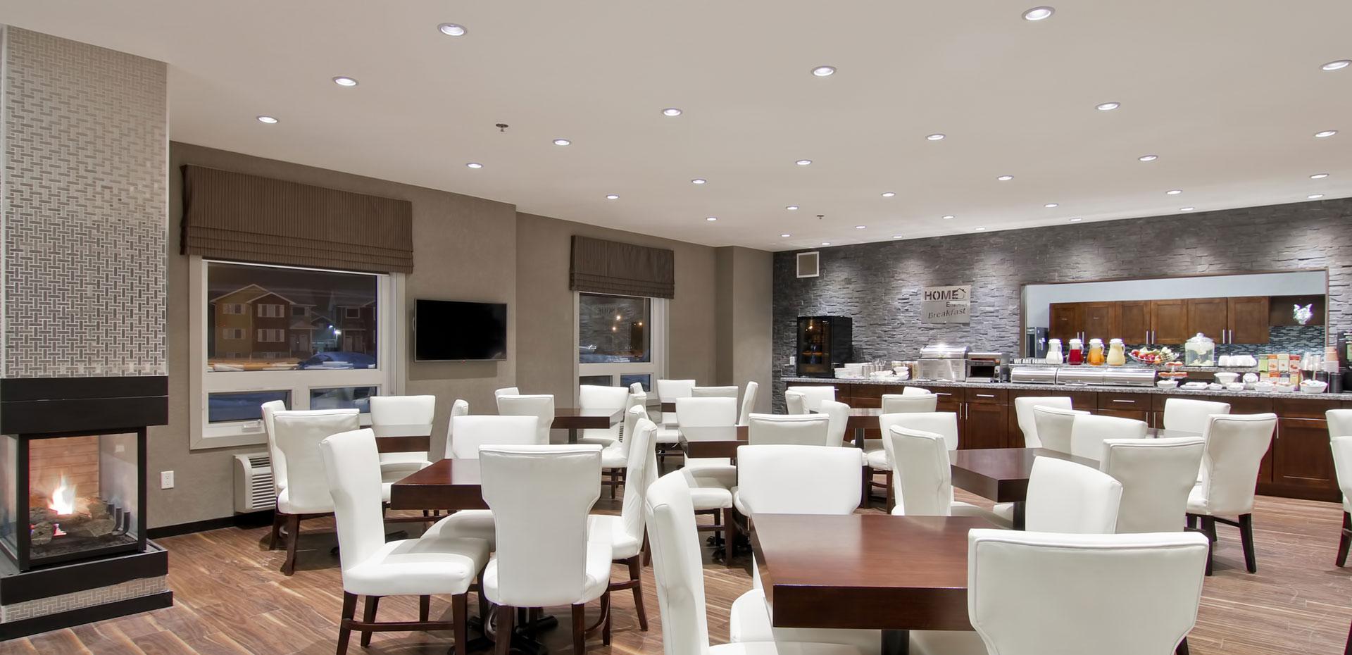 Hotel Regina Saskatchewan Airport